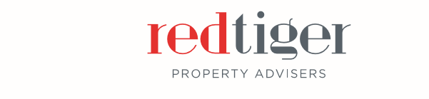 Redtiger Property Advisers